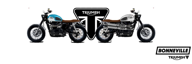triumph22